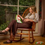 Read to Your Baby Beginning at Birth or Before